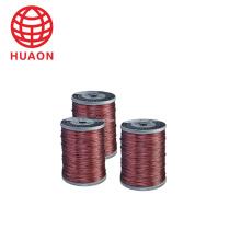 Soudage en aluminium de maison de fil électrique