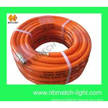 PVC & Rubber Air Hose