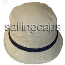 Bucket Hat (SH-9003)