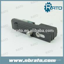RCL-213 cerradura de la manija del oscilación para las cerraduras de la barra