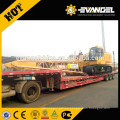 Hot Sale 50 Ton Small Crawler Crane Machine XGC55