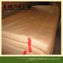 4*8′ Size Veneer Plb Poplar