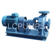 China Stainless Material Chemical Process Pump