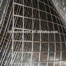 Stainless steel wire bird cage welded mesh from online shopping alibaba