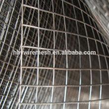 Fio de aço inoxidável gaiola de pássaro malha soldada de compras online alibaba