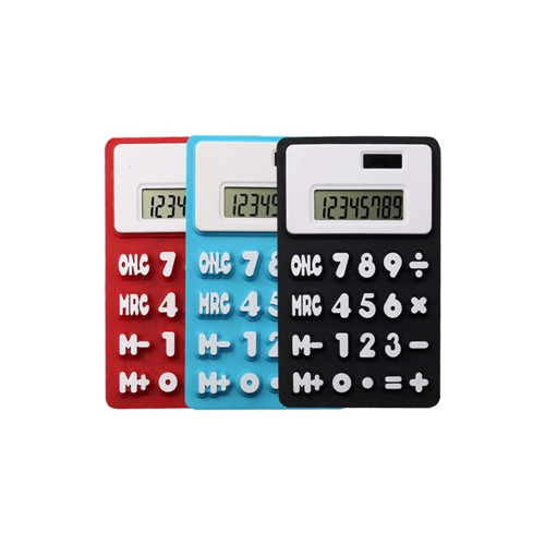 hy-2029a-1 500 PROMOTION CALCULATOR (7)