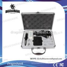 Kit de maquillage permanent à lèvres pour tatouage Kit Machine Equipment