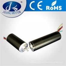 22mm dc brushless motor /22BLDC motor/ Chinese supplier for brushless motor/