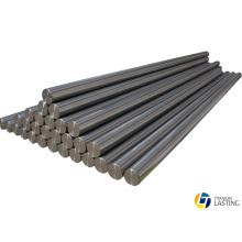 Titanium Round Bar ASTM B348 Gr.5