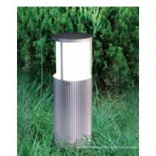 Luz do gramado do jardim do diodo emissor de luz 3W