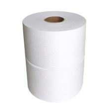 Melt-blown Non woven Fabric
