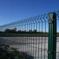 Hat sale Graden wire fence