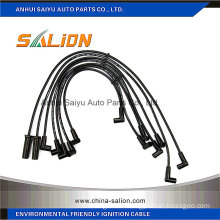 Ignition Cable/Spark Plug Wire for GM 12070105
