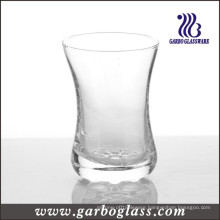 6oz Wine Glass Cup (GB060204W)