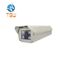 Tgw Automatic Number Plate Recognition IP Camera Car Camera