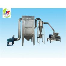 WFJ-15/20 large fruit dried fruit grinder