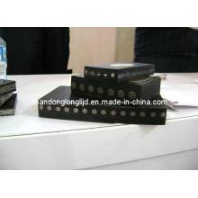 Drahtgeflecht Gürtel Ruber China