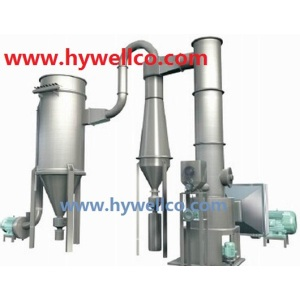 SXG Series Starch Flash Dryer
