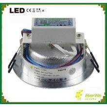 Everwin Modern led ceiling lights adjustable 70/80Ra