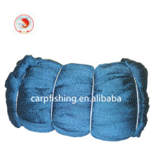Blue Nylon Multi Fish Net