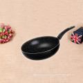 Cheap non-stick enamel cookware