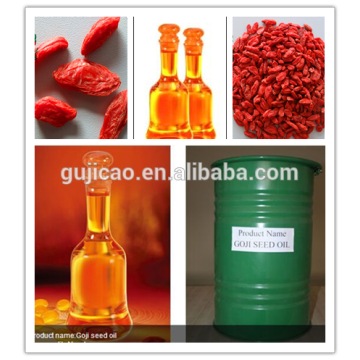 Bulk Goji Seed Oil Price,gou qi zi dry goji berry press goji seed oil
