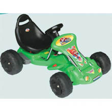 Children′s Swing Car (WJ277073)
