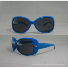 Горячие новые солнцезащитные очки с сертификатом Ce P25040