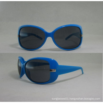 Hot New Sun Glasses with Ce Certification P25040