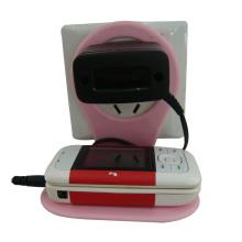 Tenedor de carga vendedor caliente del teléfono móvil para la venta