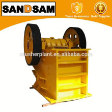 Factory price jaw crusher for sale in ethiopia from professional manufacturer