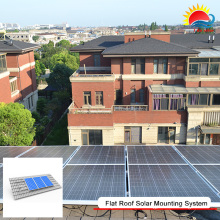 2016 Best Selling Roof Mounted PV System (NM0472)