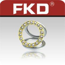 Rodamiento de bolas de empuje Fkd51100 51200 51300 Series