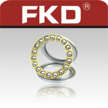 Thrust Ball Bearing (51100) Ball Bearing