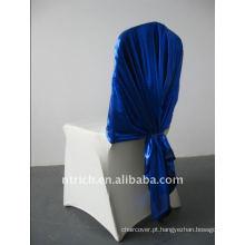 Cheap Spandex Cadeira Sash