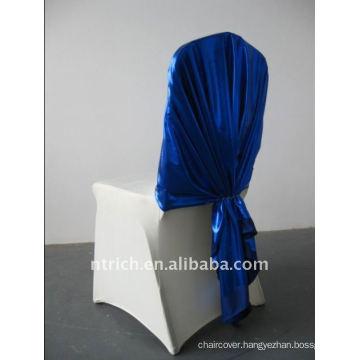 Cheap Spandex Chair Sash