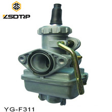 SCL-2013060879 JH100 Japanese Motorcycle Carburetor Parts JH110
