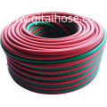 PVC welding air compressor hose