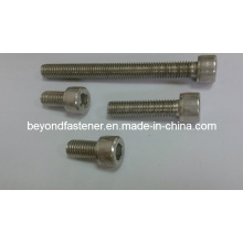 Knurl Head Bolts Knurling Screw Special Screw