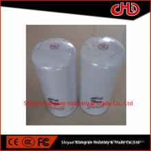 Hochwertiger Dieselmotor K50 QSK50 lub Ölfilter 3310169 LF3325