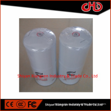 De alta calidad del motor diesel K50 QSK50 lub filtro de aceite 3310169 LF3325