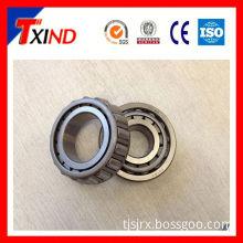 OEM high performance volvo truck wheel bearing 683/672