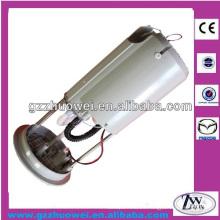 Partes de automóviles Asamblea de bomba de combustible eléctrica para Chevrolet Captiva 96830394