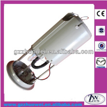 Pièces d'automobiles Assemblage de pompe à carburant électrique pour Chevrolet Captiva 96830394