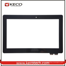 10,1 pulgadas táctil digitalizador pantalla para Asus T100TA T100 Laptop