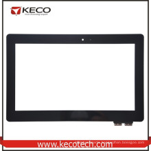 10.1 inch Touch digitizer screen for Asus T100TA T100 Laptop