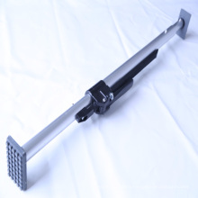 ratcheting cargo bar truck adjustable telescopic bars-021031