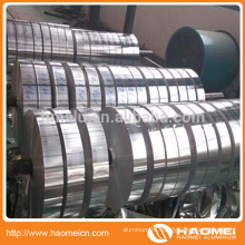 8011 aluminium strip in China