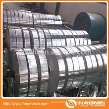 8011 алюминиевая полоса в Китае