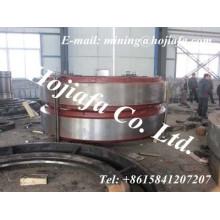 Crusher Tyre Ring/ Gear Ring